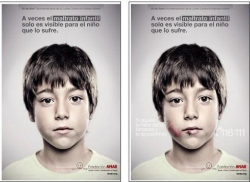 03. anti-abuse helpline