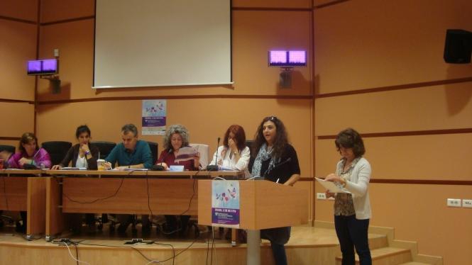 10η Πανελλήνια Συνάντηση Φορέων Πρόληψης της Εξάρτησης