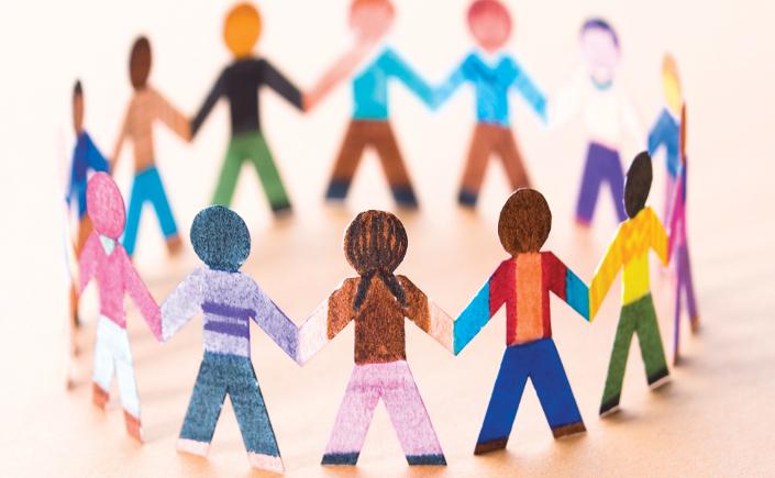 Καθήκοντα και αρμοδιότητες Κοινωνικών Λειτουργών σε ΚΕΔΔΥ, ΣΜΕΑ, ΕΔΕΑΥ,  σχολεία Πρωτοβάθμιας και Δευτεροβάθμιας Γενικής και Επαγγελματικής  εκπαίδευσης – Κοινωνικό Καφενείο